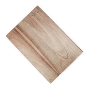 DESKA DO KROJENIA drewno...