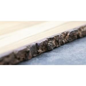 DESKA DO KROJENIA drewno akacji 35x24cm