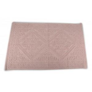 DYWAN dywanik łazienkowy...