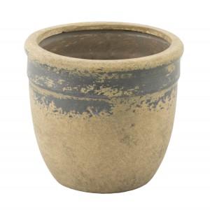 DONICA ceramiczna styl...
