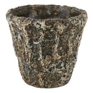 DONICA KRATER ceramika XL