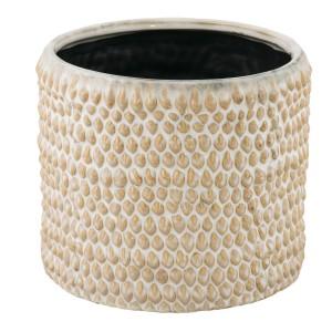 DONICA BJUV ceramika XL