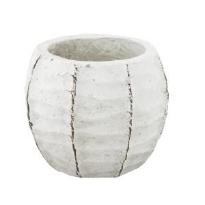 DONICA VIDE ceramika śr. 13cm
