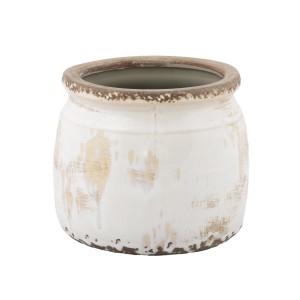 DONICA BURK ceramika śr. 16cm