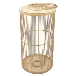 LAMPION OAS bambusowy k....