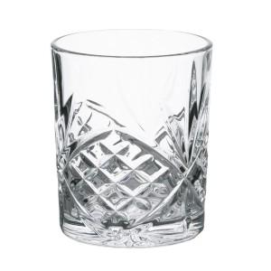 SZKLANKA DUBLIN do whisky...