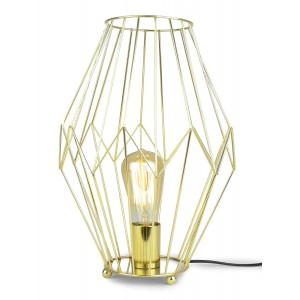 LAMPA nocna styl nowoczesny...