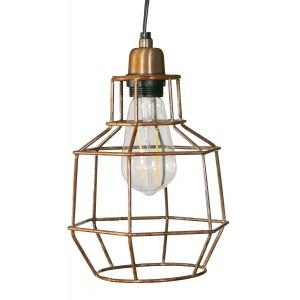 Lampa wisząca styl...