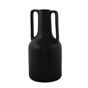 WAZON ANNA butelka XL