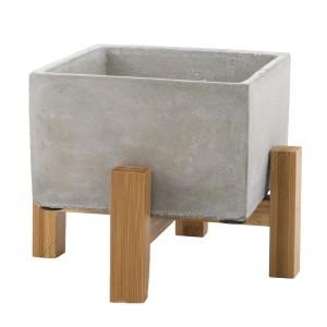 DONICA KRYSS betonowa