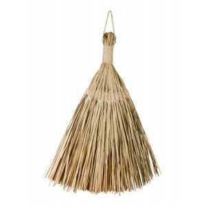 DEKORACJA ŚCIENNA bambusowa
