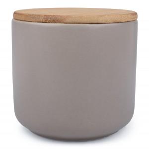 SŁOIK pojemnik ceramiczny...