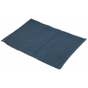 PODKŁADKA niebieska 40x29cm