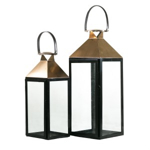 KOMPLET LAMPIONÓW KIMO...
