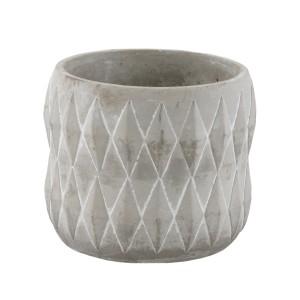 DONICA MICKE betonowa śr. 11cm