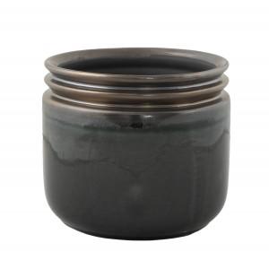 DONICA OLJA ceramika śr. 15cm