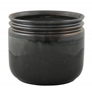 DONICA OLJA ceramika śr. 18cm
