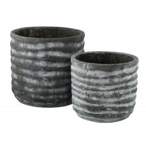 KOMPLET DONIC MOLN ceramiczne