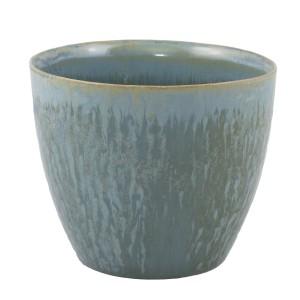 DONICA BŁĘKITNA ceramiczna...