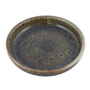 MYDELNICZKA ceramiczna zielona