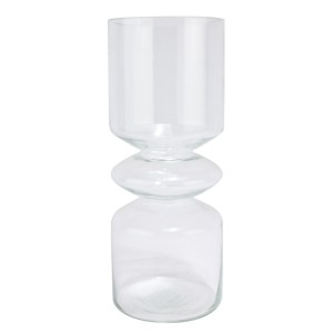 WAZON WINDI szklany XL