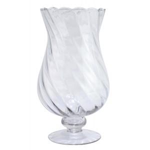 WAZON KIELICH szklany XL