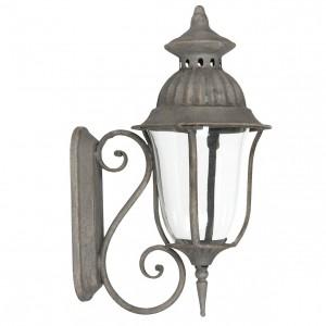 LAMPION WISZĄCY latarnia retro