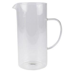 DZBANEK szklany 1.3L