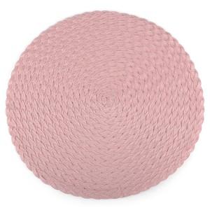 PODKŁADKA tablet różowa śr....