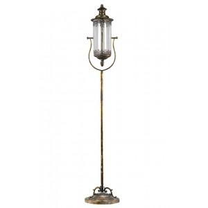 LAMPION STOJĄCY k....