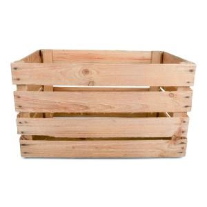 KWIETNIK SKRZYNKA drewniana...