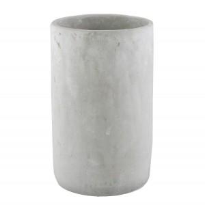 DONICA SLAT betonowa śr. 15cm