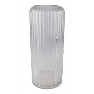 WAZON RAFF XL szklany