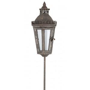 LAMPION ELAINE retro do wbicia