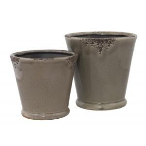 DONICA LOBI ceramiczna komplet