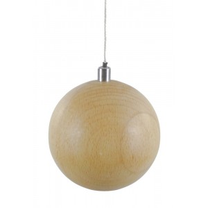 LAMPA wisząca okrągła...