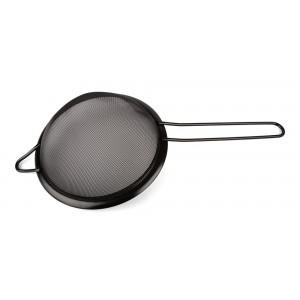 SITKO kuchenne metalowe śr....