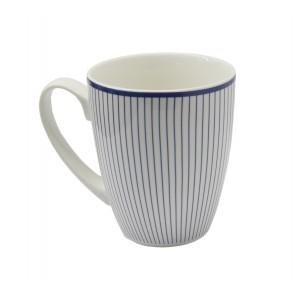 KUBEK do kawy herbaty...