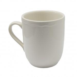 KUBEK DO KAWY ceramiczny...