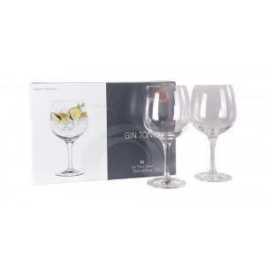 KIELISZEK szklany do wina...