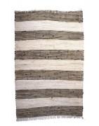 Dywany z Juty, dywaniki ozdobne dekoracyjne - Sklep internetowy Styl Skandynawski